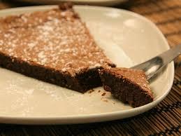 le journal des femmes cuisiner recette de fondant au chocolat la meilleure recette
