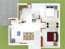 home design app ipad cheats house design app 3 mac free application download exterior android