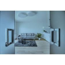 Designer Deckenleuchten Schlafzimmer Designer Led Deckenleuchten Rund In Allen Ral Farben Erhältlich