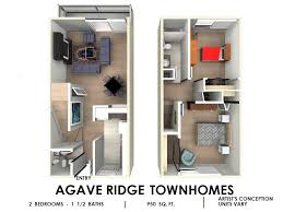 Eaves Mission Ridge Apartments San Diego by 7901 7921 Harmarsh St San Diego Ca 92123 Realtor Com