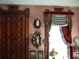 victorian home tour in texas diy network blog made remade diy