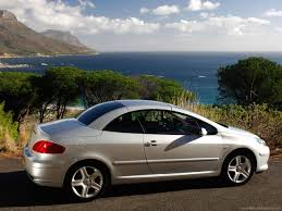 peugeot 206 convertible peugeot 307 cc buying guide