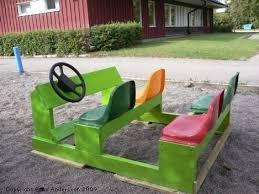 Ideas For Backyards by Best 25 Backyard Playground Ideas On Pinterest Playground Ideas