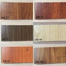 kitchen cabinet door price philippines kitchen cabinet wilcon depot great kitchen ideas