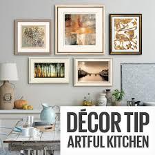 art com design inspiration and wall art