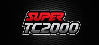 Descargar Tc 2000 Racing Full Taringa - bundlegames super tc2000