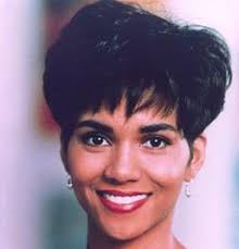 black bob hairstyles 1990 doper women what hair crazes did you participate in straight