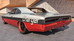 69 dodge charger supercharged 1969 dodge charger r t by samcurry on deviantart
