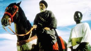 10 best selling movies that feature positive muslim characters