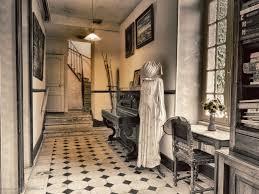 chambre hote morvan chambres table d hôtes dans le parc naturel régional du morvan