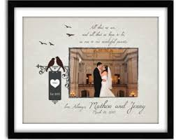 parents wedding gift beautiful parents wedding gifts from and groom contemporary