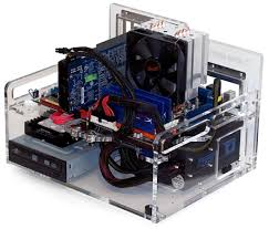 Cooler Master Test Bench Ultimate Test Bench Thread Overclockers Forums