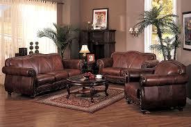 Ital Leather Sofa Innovative Italian Leather Furniture Italian Leather Sofa