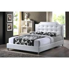 King Size Tufted Headboard King Bed Leather Headboard Lifeunscriptedphoto Co