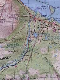 Eragon Map Theme Blog A Fondness For Maps U2026 Wandelgek Nl
