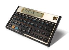 amazon com hp 12c financial programmable calculator office