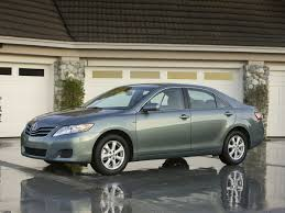 used 2011 toyota camry for sale jackson tn vin 4t1bf3ek6bu135347