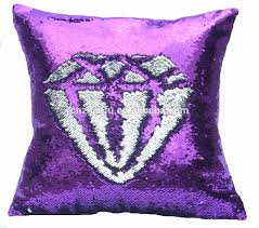 Knot Pillows by Decorative Throw Pillows Decorative Throw Pillows Suppliers And
