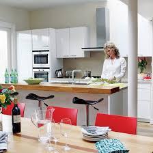 edwardian kitchen ideas average cost to reface kitchen cabinets 100 efficiency kitchen
