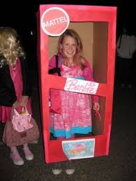 Barbie Costume Halloween Barbie Costume Creativity Barbie Costumes Hocus