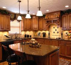kitchen recessed lighting design with the trims of to fit d cor
