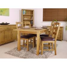 Dining Sets In Cornwall  Devon At Furniture World Furniture World - Kitchen table sets canada