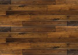 tobacco brown designer black walnut lauzon hardwood flooring