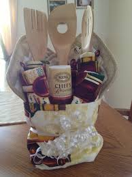 kitchen basket ideas 56 best gift baskets images on gift basket ideas