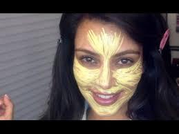 yellow primer kim kardashian and that yellow primer youtube
