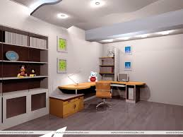interior exterior plan quiet place to work kids study room