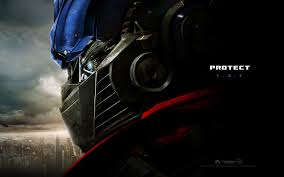 transformers protect wallpaper transformers movies wallpapers in