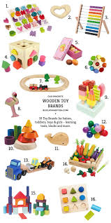 Wooden Toy Barn 1 Products I Love Pinterest Toy Barn by 16 Of Our Favorite Wooden Toy Brands For Babies Toddlers Boys