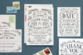 affordable wedding invitations affordable wedding invitations from printable press