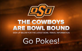 Oklahoma travel fan images Ok state fan travel official oklahoma state alumni travel jpg