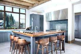 9 foot kitchen island kitchen island kitchen island designing kitchen islands