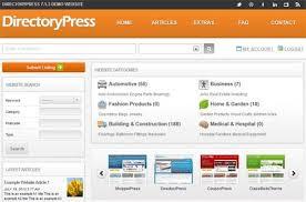 premiumpress directorypress review should u buy