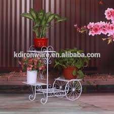 wrought iron flower planters buy wrought iron garden planters