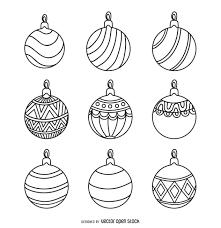 ornament outline cheminee website