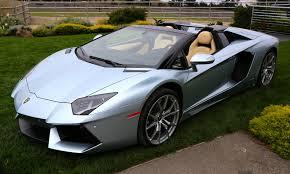 2014 Lamborghini Aventador - dubai penthouse comes with free lamborghini aventador
