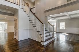 discover the beautiful property at 7 oak hill rd in chatham
