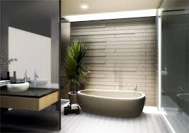 Japanese Bathroom Ideas Japanese Style Bathroom Ideas House Decor Picture