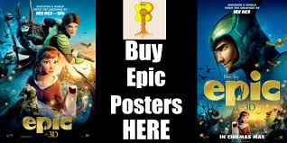 buy epic posters anthology for sale u003e u003econcertposter org