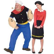 Bacon Egg Halloween Costume Rasta Imposta Bacon Eggs Couples Costume Costumes