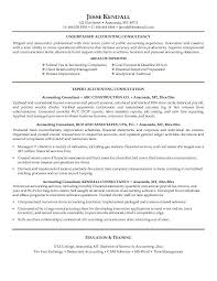 Leasing Agent Resume Example by Leasing Consultant Resume Sample Jennywashere Com