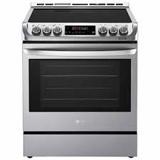 Cooktops On Sale Appliance Sale Household Appliances On Sale Jcpenney