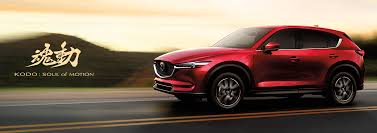 mazda vehicles 2017 mazda vehicles dublin mazda