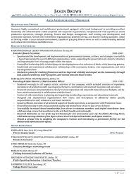 company resume exles media resume exles resume professional writers