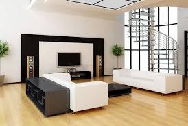 interior design of homes cosmopolitan center then houseinterior design house interior