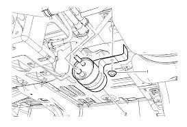 chevrolet captiva service manual u2013 idea di immagine auto