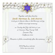 59 best jewish wedding ideas images on pinterest jewish weddings